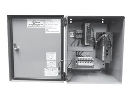 Eaton PXG900 w  NEMA 12 Enclosure, PXG900-2A, 31857285, Premise Wiring Equipment