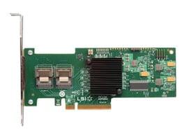 Lenovo ServeRAID M1115 SAS SATA Controller, 81Y4448, 14264331, RAID Controllers