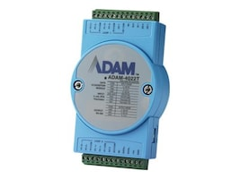 Advantech ADAM-4022T-AE Main Image from Right-angle