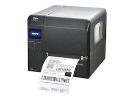Sato CL608NX Printer, WWCL90061, 26413209, Printers - Label