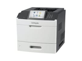 Lexmark 40G0440 Main Image from Right-angle
