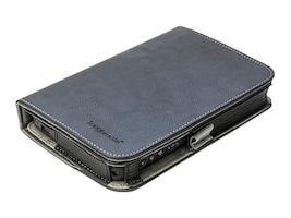 Panasonic Portfolio for FZ-M1 MK1, FZ-B2, Black, TBCM1PFLIO-BLK-P, 23516683, Carrying Cases - Tablets & eReaders