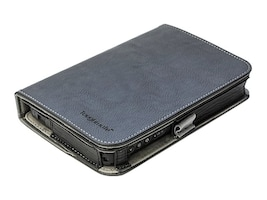Panasonic TBCM1PFLIO-BLK-P Main Image from Right-angle