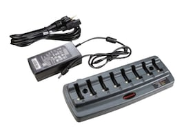 Honeywell Multi-Bay Battery Charger, 8650377CHARGER-VI, 37552722, Battery Chargers