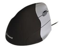 Keyovation Vertical Mouse 4, Right Hand, VM4R, 11977976, Mice & Cursor Control Devices