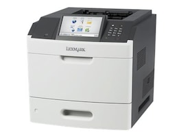 Lexmark 40G0350 Main Image from Right-angle