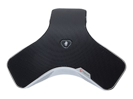 Polycom 2215-63885-001 Main Image from Front