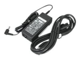 MSI AC Adapter 120W 19V Retail, 957-16GC1P-004, 16542728, AC Power Adapters (external)