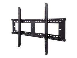ViewSonic Fixed Wall Mount Bracket for CDE7051-TL, CDE8451-TL, WMK-047, 17242786, Stands & Mounts - AV