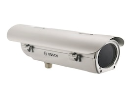 Bosch Security Systems UHO-POE-10 Main Image from Left-angle