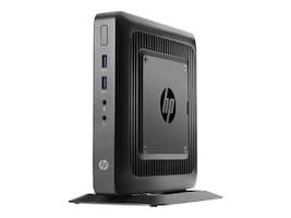 HP Inc. G9F04AA#ABA Main Image from Right-angle