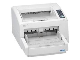 Panasonic Panasonic KV-S4085CW Sheetfed Scanner, KV-S4085CW, 8639749, Scanners
