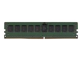 Dataram DRIX2133LRQ/64GB Main Image from Front