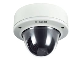Bosch Security Systems VDC-455V09-20 Main Image from Front