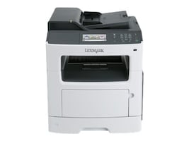 Lexmark 35SC701 Main Image from Front