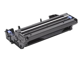 Ereplacements DR-400 Replacement Drum for Brother, DR-400-ER, 28665611, Toner and Imaging Components
