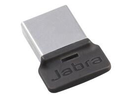 Jabra LINK 370 MS BT 4.2 Adapter, 14208-08, 34940826, Wireless Adapters & NICs