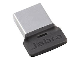 Jabra 14208-08 Main Image from Left-angle