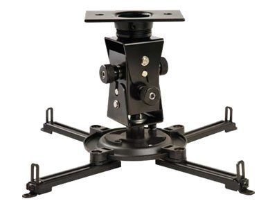 Peerless Arakno Geared Projector Mount, Heavy Duty, PAG-UNV-HD, 10170062, Stands & Mounts - AV