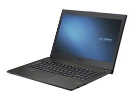 Asus P2430UA-XH53 Core i5-6200U 2.3GHz 8GB 256GB SSD ac BT WC 6C 14 HD W7P64-W10P, P2430UA-XH53, 33517102, Notebooks