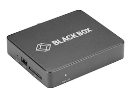 Black Box RS-VIEWER Main Image from Right-angle