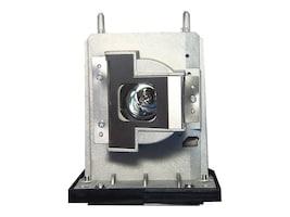 V7 Replacement Lamp for Smartboard 685IX, 885IX, UX60, VPL2252-1N, 17259220, Projector Lamps