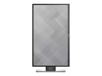 Dell 22 P2217 LED-LCD Monitor, Black, P2217, 32035304, Monitors