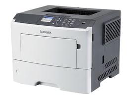 Lexmark MS610dn Monochrome Laser Printer, 35S0400, 14864352, Printers - Laser & LED (monochrome)
