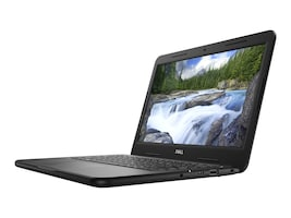 Dell YWV6Y Main Image from Right-angle