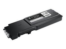 Dell Printers & Supplies - Connection