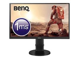BenQ 27 GL2706PQ QHD LED Monitor, Black, GL2706PQ, 33801963, Monitors