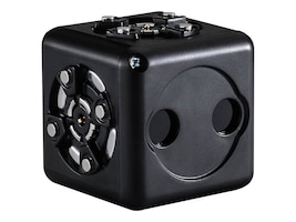 Modular Robotics Distance Cubelet, CB-KT-DISTANCE-1, 36211942, STEM Education & Learning Tools