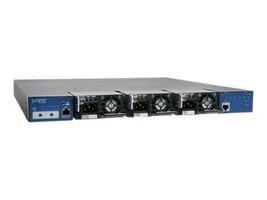 Juniper Networks AC Power Module External Redundant, EX-RPS-PWR-930-AC, 16430961, Power Supply Units (internal)