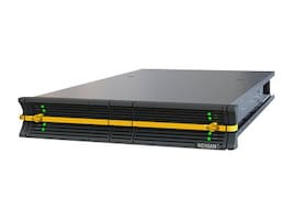 Nexsan 9TB E18 NAS, E181-9/1, 16339826, SAN Servers & Arrays