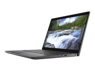 Dell Latitude 5300 2-in-1 Core i7-8665U 1.9GHz 16GB 256GB PCIe ac BT FR WC 13.3 FHD MT W10P64, 70TV4, 36971722, Notebooks - Convertible