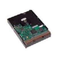 HP 1TB SATA 6Gb s 7.2K RPM Internal Hard Drive, LQ037AA, 12905712, Hard Drives - Internal