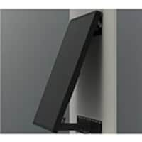 Planar PR84-L Profile Mount System for UR8450, TAA, 955-0408, 30005187, Mounting Hardware - Miscellaneous