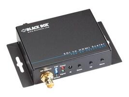 Black Box AVSC-SDI-HDMI Main Image from Left-angle