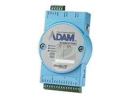 Advantech ADAM-6156EI-AE Main Image from Right-angle
