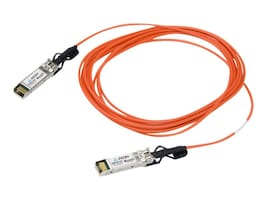 Axiom AOCSS10G25M-AX Main Image from Right-angle