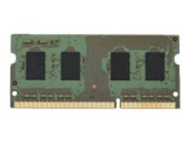 Panasonic 4GB Memory Upgrade Module for CF-54 MK3, CF-BAZ1704, 34949943, Memory