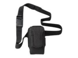 Panasonic HOLSTER FOR FZ-T1, FZ-VSTT12U, 35934153, Carrying Cases - Tablets & eReaders