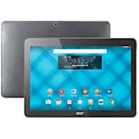 Open Box Acer Iconia B3-A40FHD-K0MW MT8167A 1.5GHz 2GB 32GB SSD ac BT 2xWC 2C 10.1 FHD MT Android 7.0, NT.LE0AA.002, 36090378, Tablets