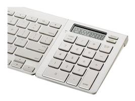 SMK Link iCalc Calculator Keypad, VP6274, 15324340, Keyboards & Keypads