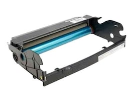 Dell Imaging Drum Cartridge, PK496, 14024960, Printer Accessories