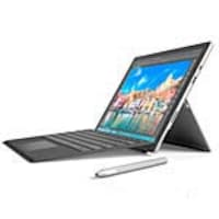 Open Box Microsoft Surface Pro 4 Core i5 8GB 256GB, 7AX-00001, 34294393, Tablets