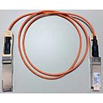 Cisco QSFP-H40G-AOC2M-RF Main Image from