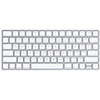 Apple Magic KeyBoard US English, MLA22LL/A, 30768547, Keyboards & Keypads