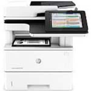 Scratch & Dent HP LaserJet Enterprise MFP M527dn, F2A76A#BGJ, 35172048, MultiFunction - Laser (monochrome)
