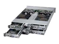 Supermicro AS-2022TG-HLTRF Main Image from Back